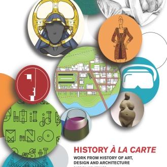 HistoryALaCarteOpening
