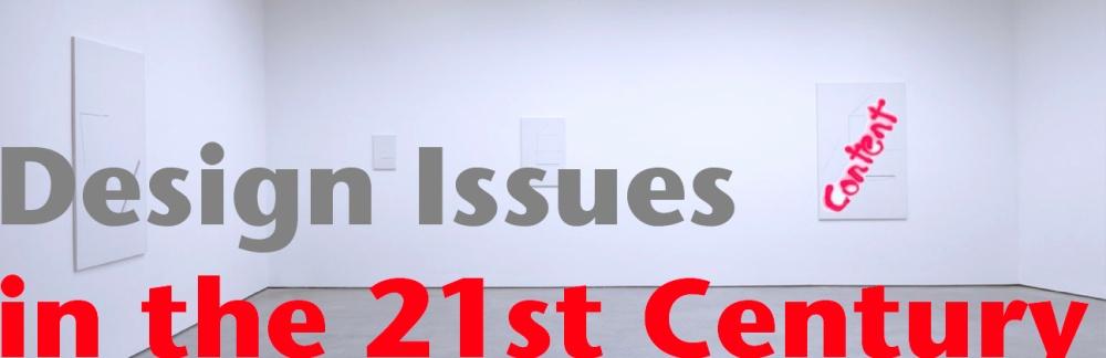 DesignIssues copy